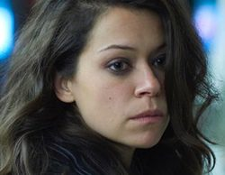 'Orphan Black' renovada por una quinta y última temporada