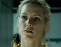 Antena 3 no renueva 'Vis a vis' por una tercera temporada