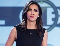 Pablo Iglesias vuelve a 'El Objetivo' este domingo 19 de junio a las 21:30 horas