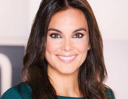 Mónica Carrillo regresa a 'Antena 3 noticias 2' este verano