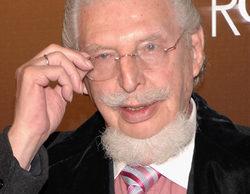 Muere Don Leandro de Borbón a los 87 años