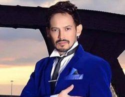 Jano Fuentes, finalista de la primera edición de 'La Voz... México', en estado crítico tras recibir 3 disparos en la cabeza
