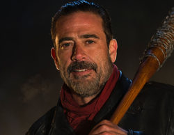 'The Walking Dead' graba hasta 11 versiones de la misma escena para evitar spoilers
