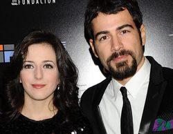 Ruth Núñez y Alejandro Tous participarán en la segunda temporada de 'Olmos y Robles: una pareja de ley'
