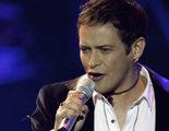 Muere Jano Fuentes, finalista de 'La voz' México, a los 45 años