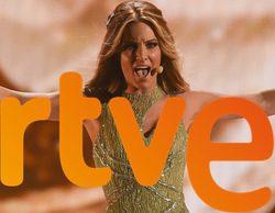 RTVE sigue oponiéndose a revelar los gastos de 'Eurovisión 2015' y acude a la Audiencia Nacional