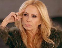 """Marta Sánchez aclara todo lo sucedido con Eurovisión 2015: """"Me río del deporte nacional de meterse conmigo"""""""