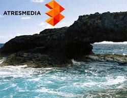 Antena 3 pone fin a 'Hierro' y decide no continuar con el proyecto