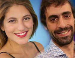 Escándalo en 'Gran Hermano Argentina': dos concursantes se escapan de la casa