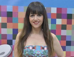 Yolanda Ramos, no estará en 'Hable con ellas en Telecinco'