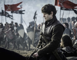 """'Game of Thrones' 6x09 Recap: """"Battle of the Bastards"""""""