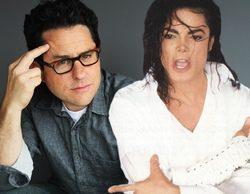 J. J. Abrams desarrolla una serie sobre los últimos días de la vida de Michael Jackson