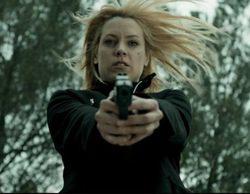 """Crítica: """"La segunda temporada de 'Vis a vis' da un golpe sobre la mesa y mantiene el sobresaliente nivel de la primera"""""""