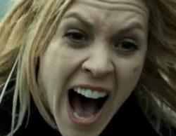 El gran fallo de los DVDs de 'Vis a vis' con Maggie Civantos
