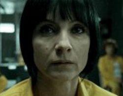Descubre cuál es la escena eliminada del final de 'Vis a vis' que daba paso a una tercera temporada
