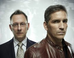 El desenlace de 'Person of Interest' abre la puerta a un posible spin-off