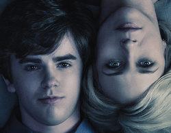 Atreseries estrena este jueves 23 de junio la segunda temporada de 'Bates Motel'