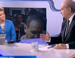 El Consejo de Informativos de TVE exige la dimisión del director de la pública por censurar las grabaciones de Fernández Díaz
