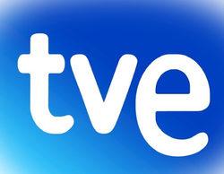"""TVE responde al Consejo de Informativos ante la petición de dimisión de su director por censura: """"Se cubrió con rigor"""""""