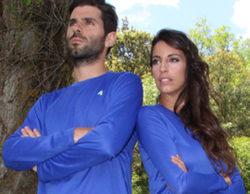 La 1 estrena el concurso 'Desafío 2016', presentado por Almudena Cid y Jaime Alguersuari, el martes 28 de junio