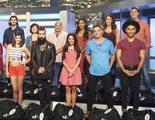 'Big Brother' baja con el estreno de su nueva temporada en CBS
