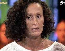 Dulce revela que Isabel Pantoja dejó sin dinero a Chabelita cuando esta fue madre