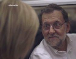 El nuevo lapsus de Mariano Rajoy, en '2 días y 1 noche' con el cumpleaños de su mujer
