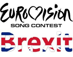 Eurodrama: ¿Podría Reino Unido abandonar Eurovisión tras los resultados del Brexit?