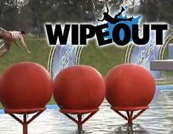 Boing estrena el 4 de julio una nueva temporada de 'Wipeout'