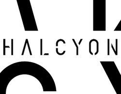 SyFy España estrenará el 22 de septiembre 'Halcyon', una serie con capítulos en realidad virtual