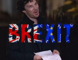 La carta con la que casi 300 artistas ingleses pidieron permanecer en la Unión Europea ante el Brexit
