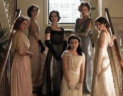 Importante baja en 'Seis hermanas', que pierde a una de sus protagonistas