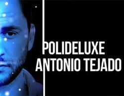 El polideluxe confirma que Antonio Tejado exageró sus dolores de ciática para abandonar 'Supervivientes 2016'