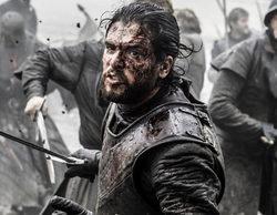 HBO tranquiliza a los seguidores de 'Juego de tronos': el Brexit no afectará a la producción de la serie