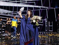 Nuevas fechas para Eurovisión 2017, con Ucrania en busca de sede