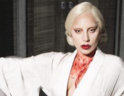 'American Horror Story' rueda su nueva temporada en un hospital de Los Ángeles