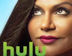 Hulu pone fecha al regreso de 'The Mindy Project' con su quinta temporada