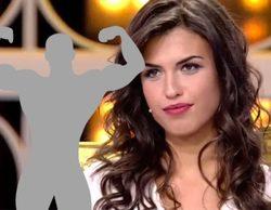 Un protagonista de '¿QQCCMH?' quiere ser pretendiente de Sofía en 'MYHYV'