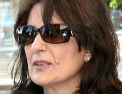 Santina Biondo explica el motivo por el que publicó una fotografía de su hijo Mario Biondo muerto