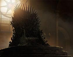 Las muertes más impactantes de la sexta temporada de 'Juego de tronos'