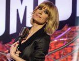 'El club de la comedia' sube y se convierte en lo más visto del prime time de Neox en sábado
