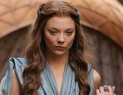 Una protagonista de 'Juego de Tronos' habla de lo sucedido en el final de la sexta temporada