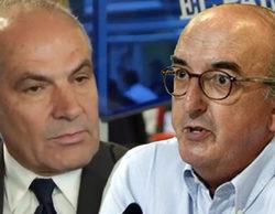 Jaume Roures (Mediapro) quiere sentar al director de El País en el banquillo de los acusados