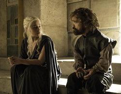 """'Game of Thrones' 6x10 Recap: """"The Winds of Winter"""""""