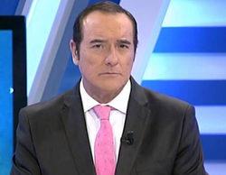 'El cascabel' marca un gran 4% con la resaca electoral en 13tv