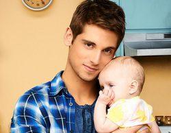Freeform renueva la comedia 'Baby Daddy' por una sexta temporada