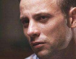 Mega emitirá íntegra la entrevista a Oscar Pistorius