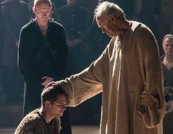 'Juego de Tronos' logra su récord de audiencia con el final de la sexta temporada