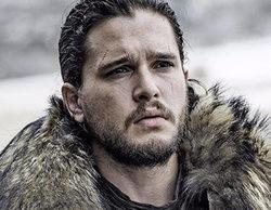 Siri se va de la lengua con 'Juego de Tronos' y confirma quién es el padre de Jon Snow