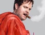 Telecinco estrenará próximamente la serie 'Backstrom'